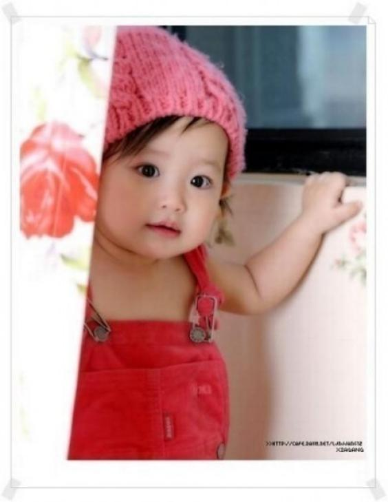 - cute-baby-wallpaper