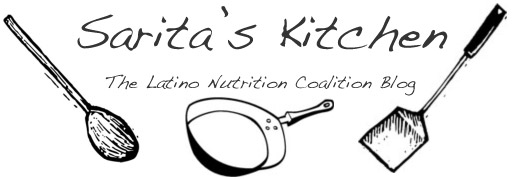 Sarita's Kitchen