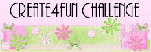 Create4fun challenge