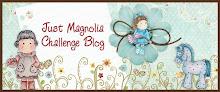 Magnolia Blog