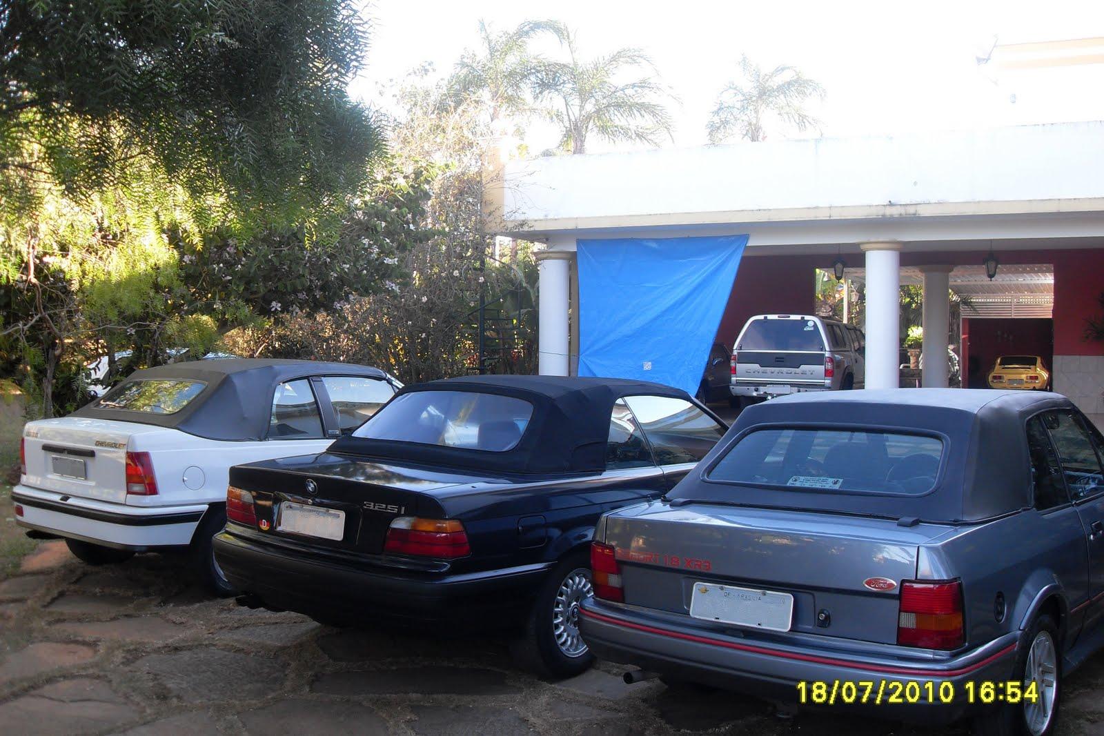 OLX Carros Usados Brasil. Olx El Salvador Autos Usados. View Original