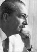 En Homenaje a Vicente Gerbasi