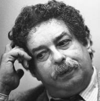 En homenaje a José Ignacio Cabrujas