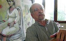 Especial: Braulio Salazar (1919 -2008)