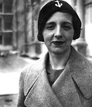 Especial: María Zambrano