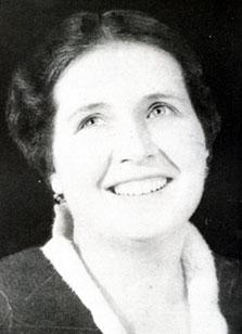 Especial:  Teresa de la Parra