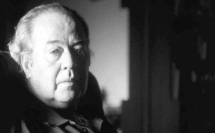 Homenaje a Alfredo Silva Estrada   (1933– 2009)