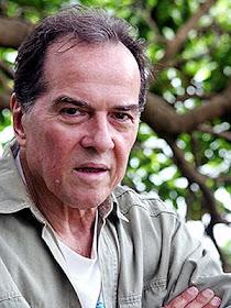 Especial:  Roberto Piva  (1937 - 2010)