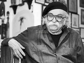 Especial: Manuel Caballero (1931-2010)