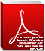 Descargar Acrobat Reader