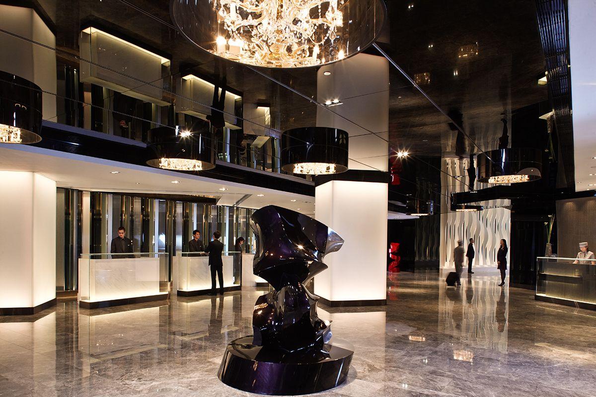 Archi Dia Mira Hotel