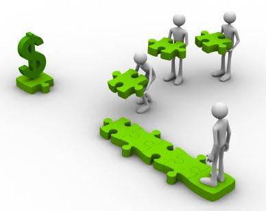 http://2.bp.blogspot.com/_YP-TibXK-oQ/TTAbM8-MYvI/AAAAAAAAASE/H3jv-zy4HI4/s1600/bisnis+cuy.jpg