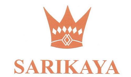 sarikaya cakes