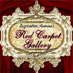 Inspiration Avenue Red Carpet Gallery