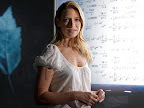 Fringe Promotional Photo - Anna Torv as Olivia Dunham