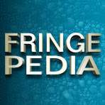 Fringepedia.net - The original FRINGE Wiki