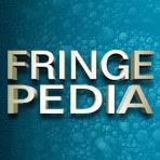 Fringepedia.net - The original FRINGE Wiki