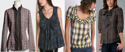 Cheap Fashion Tops Uk