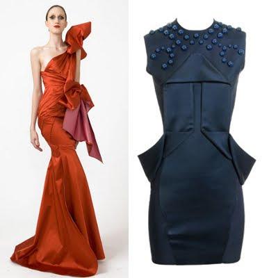 5b20e6710db45 طلبات الفساتين .•°« ساعدونا نساعدكم»°•.