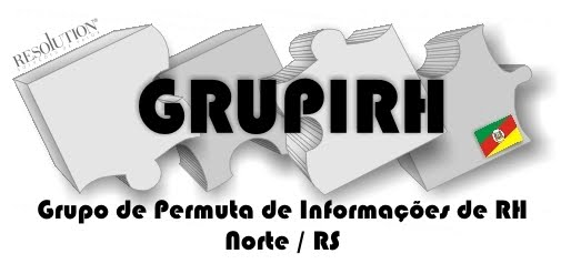 GRUPIRH