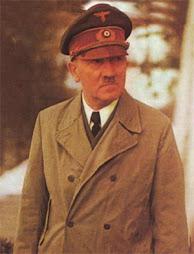 Der Fuehrer Adolf Hitler