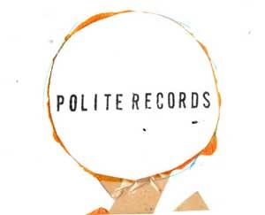 Polite Records