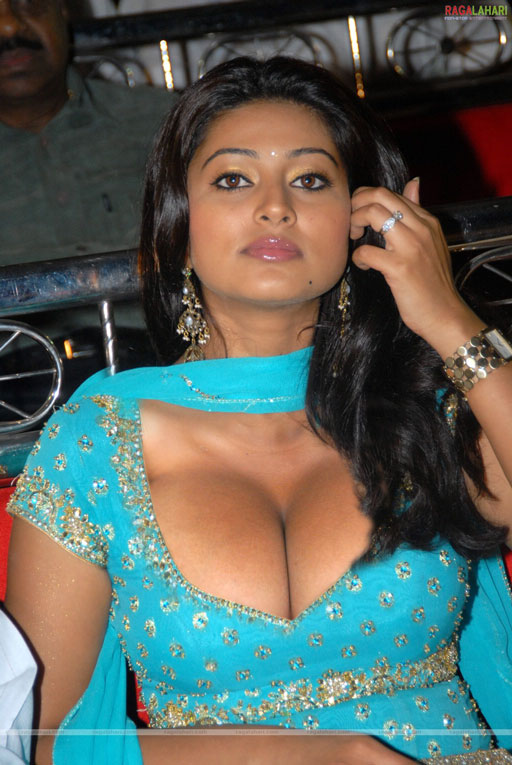 slideshow for actress sneha fake nude photos size all