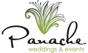 Panache Weddings & Events