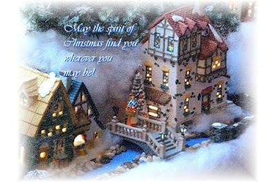 line Christmas Cards Unique Christmas Cards #0: Unique Christmas Cards1