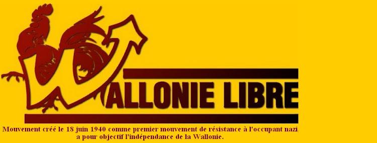 Wallonie Libre