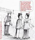 etika berbicara