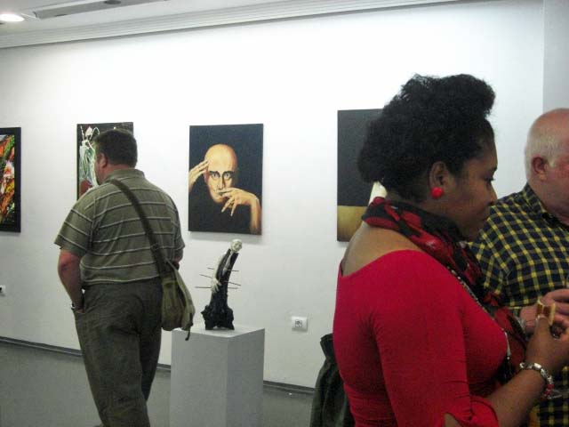 The works of Nicolau Campos and Pedro Prata