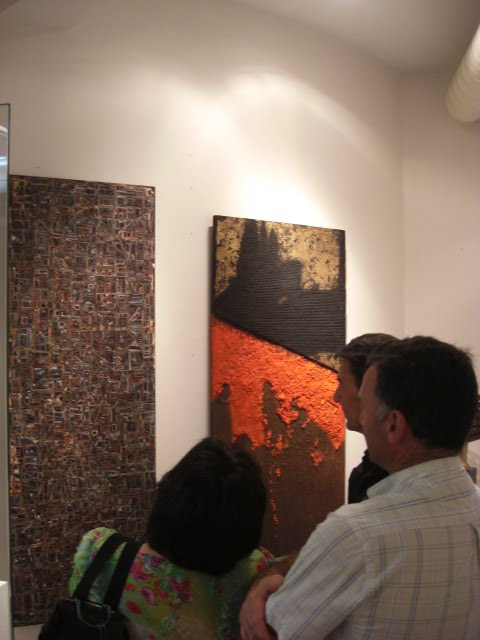 Works of José Cunha and Massimo Bardi