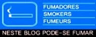 condição: fumador (p.e.g.)