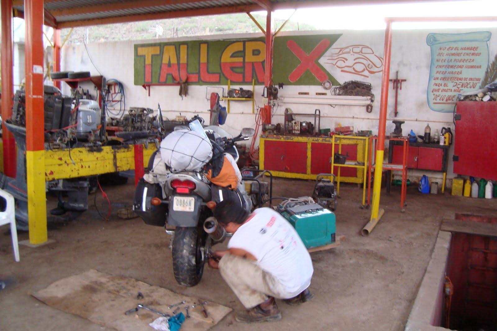 http://2.bp.blogspot.com/_YQ9B1EOwPrw/TFs-M2RJb5I/AAAAAAAAAGA/PdcdcVuKYpg/s1600/18-Baja+California+%2814%29.JPG