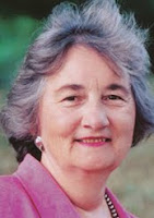 an analysis of the book lyddie which was written by katherine paterson Suggested resources and topics for further study on lyddie by katherine paterson perfect for school essays and projects.