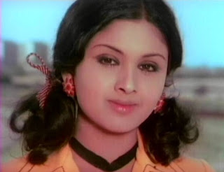 Leena Chandavarkar Photos
