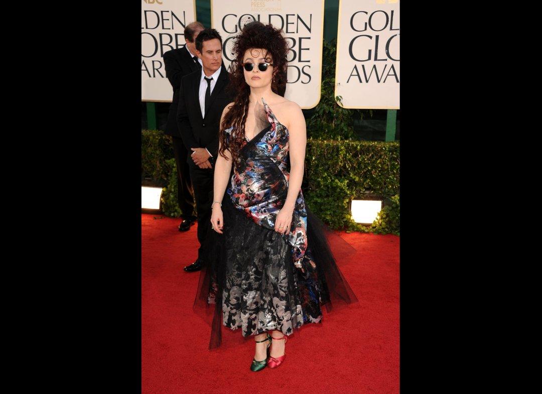 http://2.bp.blogspot.com/_YQTuZGyt468/TTPvi8RS6II/AAAAAAAACJA/sZncdClY6Uo/s1600/GG+Helena+Bonham+Carter.jpg