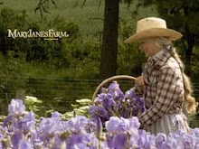 ♥  Member of Mary Janes Farm ♥
