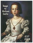 Rags To Riches Dols - R2RD