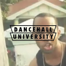 Soldia Sound Dancehall University 1
