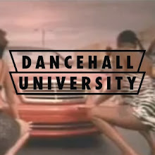 Soldia Sound Dancehall University 2