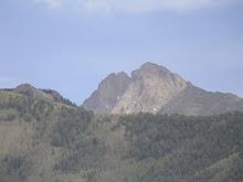 Crestone Peaks 4