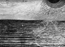 Vimcent Sea