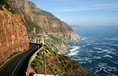 the most amazing 640 24 The Most Amazing Roads in the World (41 pics)