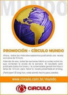 Blog Círculo