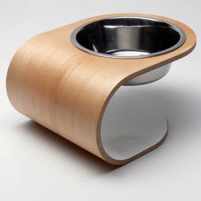 design mind modern pet accessories