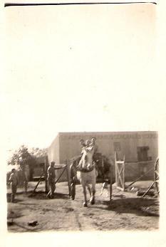 Fotos antiguas de nuestra localidad Museoraulpautasso+002