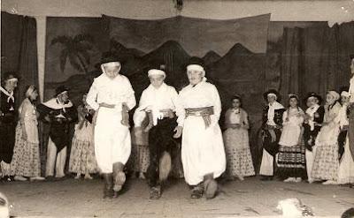 Fotos antiguas de nuestra localidad Museoraulpautasso+190
