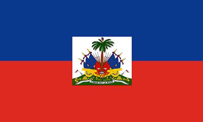 Haïti Chérie victime d'un séisme